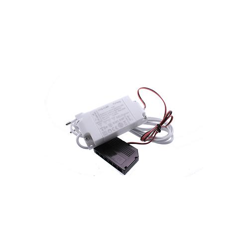 20W Transformator Driver LED