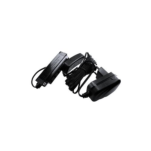 7.2W Steckernetzteil + Handschalter AMP