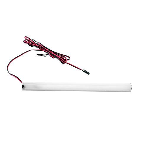 Pachel-S 268 LED Schubladenleuchte 4000K Warmweiß