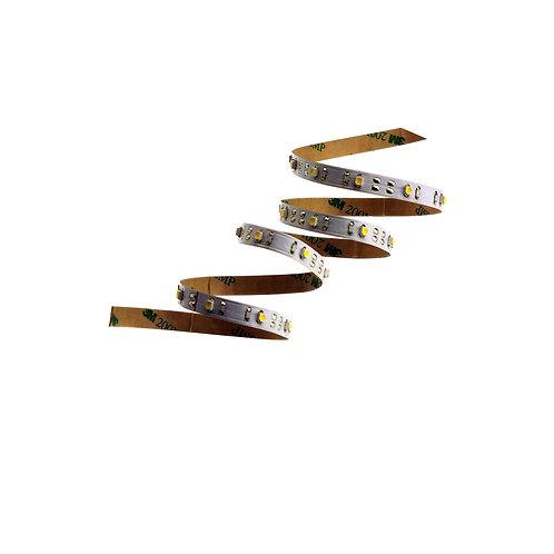 LED Stripe Amazona 500 5m, selbstklebend 4500K Kaltweiß