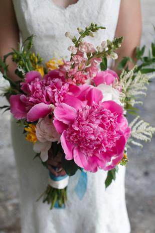 Leba+Spore Wedding_Edulis Superba