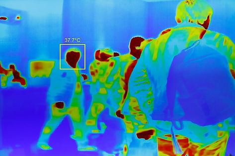 thermal_imaging_landscape-990.jpg