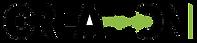 Creation Lab | Marketng Company Logo | Johannesburg