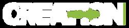 Creation Lab | Marketing Companies Logo | Johannesburg