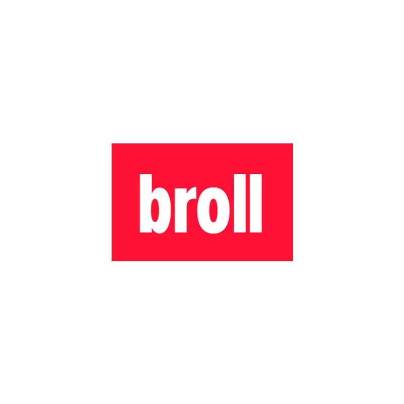 broll.jpg