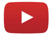 Marketing Companies   Fable   Youtube Channel   Johannesburg