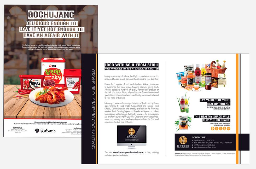K-Food-3.jpg