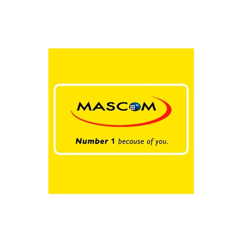 mascom.jpg