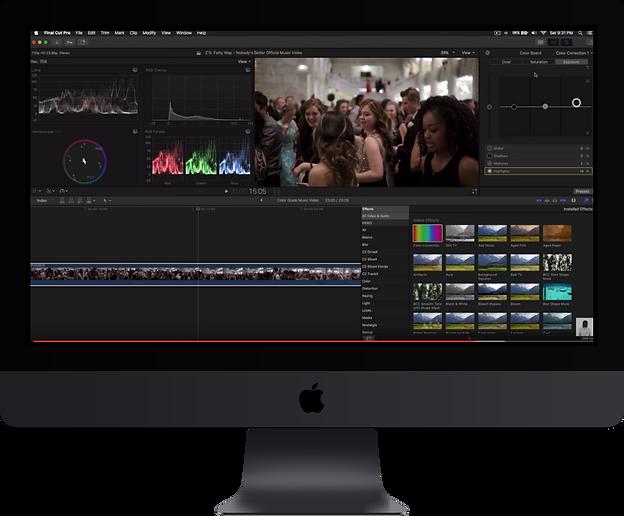 Creation Lab | Marketing Companies | Video Image