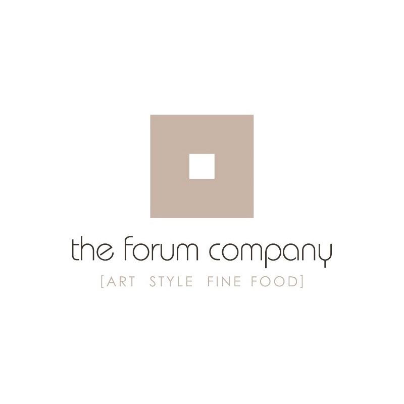 the-forum.jpg