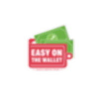 EASY ON THE WALLET ICON - both-02.png