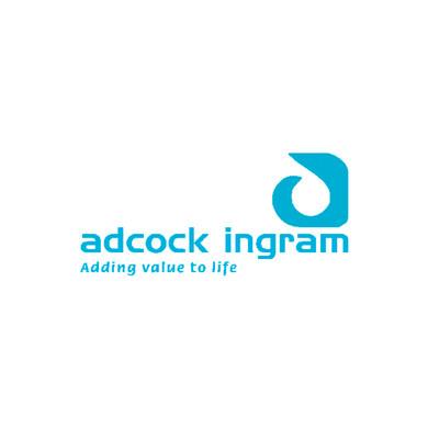 adcock.jpg