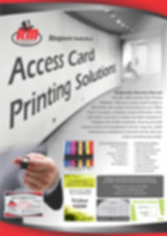 Card Printing Advert 10-08-2017.jpg
