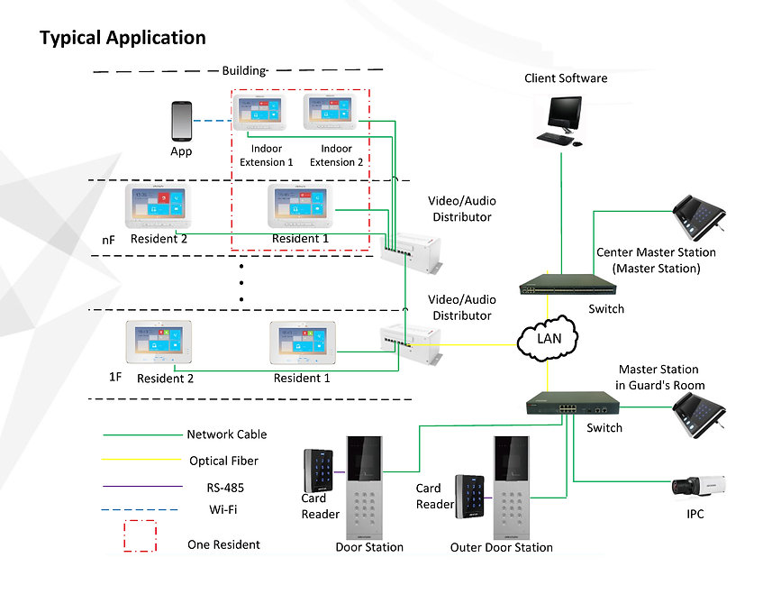 application.jpg