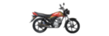 motorcycles-product-ace125-colours-red_1