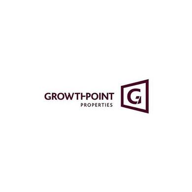 growth-point.jpg
