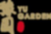 Logo Yu Garden Gold.png