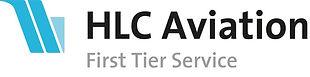 HLC_Logo_rgb_k.jpg