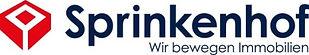 Spri_Logo_WirbewegenImmobilien.jpg