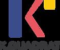 181022_K_Quadrat_Logo.png