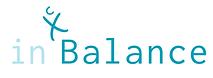 inBalance Logo