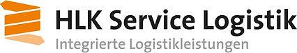 HLK_Logo_rgb_k.jpg