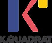 K.Quadrat Logo.png