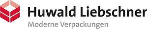 HL_Logo_rgb_k.jpg