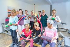 Training im in Balance Fitnessstudio.jpg