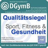Qualitätssiegel_DGymB.jpg