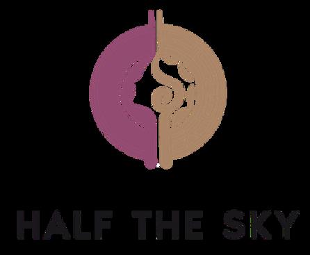 Half the sky 1.png