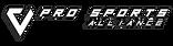 PSA_Logo_3.png