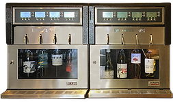 wine.station.png