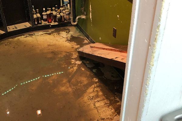 vitos flood damage.jpg