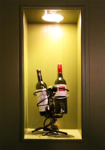 window.wine.2.jpg