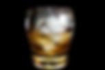 bourbonglass.2.smaller.cut.png