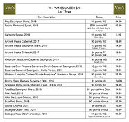 wine list 3.jpg