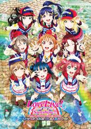 Love-Live-Sunshine-Over-the-Rainbow.jpg
