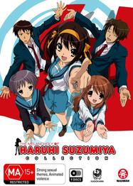 Melancholy of Haruhi Suzumiya.jpg
