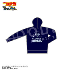 Detective-Conan-Movie-Merchandise_-Sweat