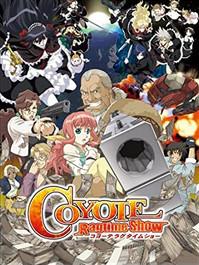 Coyote Ragtime Show.jpg