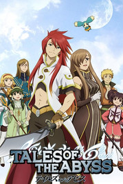 Tales of the Abyss.jpg