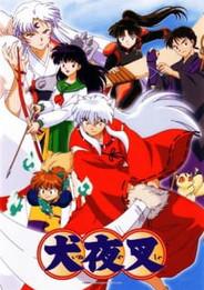 Inuyasha TV Series.jpg