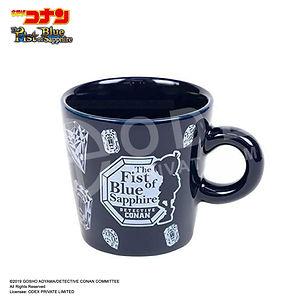 Detective-Conan-Movie-Merchandise_Mug_10