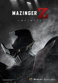 MAZINGER-Z-INFINITY.jpg
