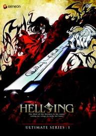 Hellsing Ultimate OVA.jpg