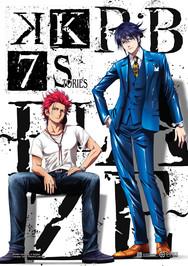 K-SEVEN-STORIES-EPISODE1-RB-BLAZE.jpg