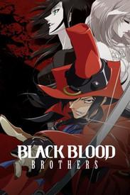Black Blood Brothers.jpg