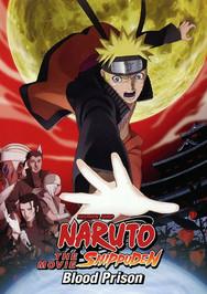 Naruto-Shippuden-the-Movie-Blood-Prison.