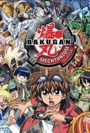 Bakugan III Mechtanium Surge.jpg